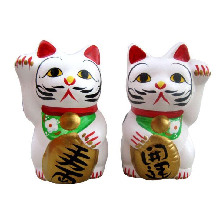 thumb_decoracao-e-presentes-gato-da-sorte-dupla-de-gato-da-sorte-maneki-neko-p1-4cm-1466705897924